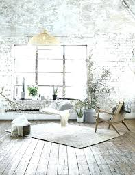 painted brick wall ideas painting walls interior design pictures best on pub painted brick wall