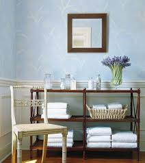 Kitchen Wallpaper  HiDef Awesome Entry Foyer Entry With View To French Country Style Wallpaper