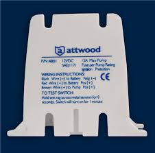 automatic bilge switchs attwood marine click for larger image