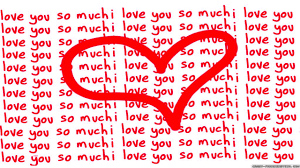 Love You So Much Quotes For Her Quotes