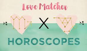 Scorpio And Capricorn Compatibility Chart Scorpio And Capricorn Compatibility In Love Sex And Life