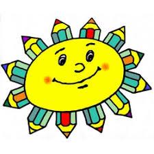 Výsledek obrázku pro obrázky sluníček