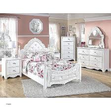 bedroom fun. Contemporary Kids Beds Low Twin Bed For Toddler Fresh Bedroom Fun Room Furniture Size Decorations Monster