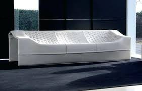 Cool couch designs Build In Coolest Couch Ever Couches Of The Most Unique Creative Sofa Designs Coolest Couch Lasarecascom Coolest Couch Ever Good Material For Dogs Of The Most Unique