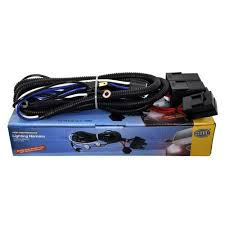 hella relay system 130 100w amazon in car motorbike