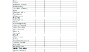 Estimates Templates Free Concrete Estimate Template Free Retaining Wall Cost Estimates 6