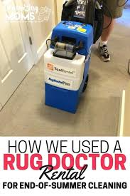 rug doctor upholstery attachment how we used a rug doctor al for end rug doctor upholstery