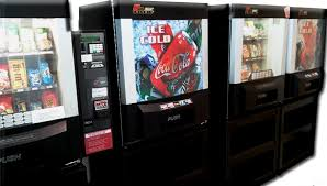 Vending Machine Service Technicians Custom Vending Machines San Diego Vending Machines San Diego Vending Machines