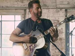 Nick Knowles Song In Charts Im A Celebritys Nick Knowles Enters Top 40 Chart With