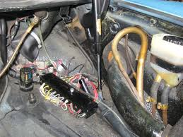 porsche 912 wiring diagram porsche wiring diagrams description bryan porsche wiring diagram