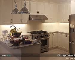flexfire leds cabinet lighting kitchen. flexfire leds kitchen lighting undercabinet leds cabinet t