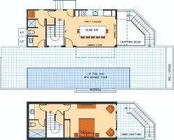 Pool Guest House Designs Simple Guides For Perfect Pool House Pool House Floor Plans