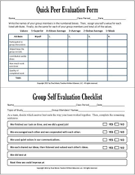 best assessment images formative assessment this pdf packet includes documents for self evaluation peer evaluation progress assessment group checklist two rubrics