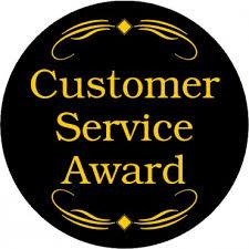 customer service essays gravy anecdote customer service essays