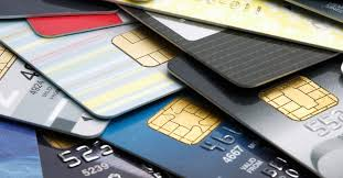 best comenity bank credit cards that