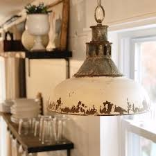 chandelier kitchen lighting. Full Size Of Pendant Light:farmhouse Kitchen Table Lighting Rustic Farmhouse Chandelier Amazon