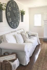 breathtaking big living room decorating