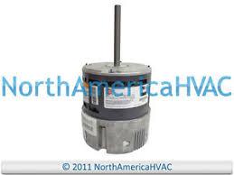 ge ecm x motor wiring diagram ge image wiring ruud x 13 blower motor wiring diagram ruud auto wiring diagram on ge ecm x13 motor