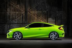 new car launches australia 2014Allnew 2016 Honda Civic sedan to launch in mid2016