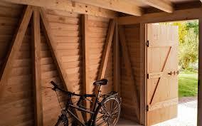 www.neuberga.com #Gartenhaus #Geräteschuppen #Fahrradschuppen ...