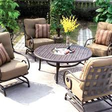 conversation patio sets set clearance outdoor on furniture home depot medium size of table near