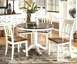 small round kitchen table set small round kitchen table kitchen table sets small round kitchen tables