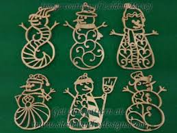 scroll saw christmas ornaments. click to enlarge image(s) scroll saw christmas ornaments m