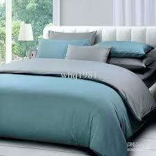 light blue and grey comforter blue grey bedding grey and blue comforter sets blue and grey bedding inside grey blue comforter set plan light blue comforter