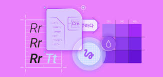 Google Design Style Color Making More With Material Library Google Design