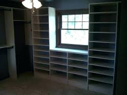 turn spare room into walk in closet turning a spare bedroom into a walk in closet turn spare room into walk in closet