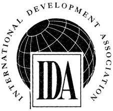 International Development Association - Wikipedia