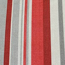 gallery pictures for vertical stripe curtains