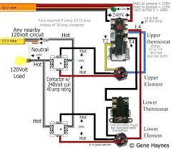 wiring for water heater genuine wiring diagram for water heater how wiring for water heater genuine wiring diagram for water heater how to wire water heater pilot