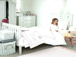 white bedroom sets for girls – javachain.me