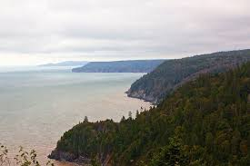 Alberta Seith Photography New Brunswick And The Bay Of Fundy
