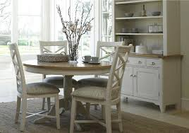 furniture round wood dining table contemporary room sets black chairs large kitchen and grey small oak 2 wooden for sa
