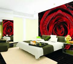 wallpapers office delhi. Contemporary Wallpapers Customize Wallpaper Wallpaper Distributor In Delhi In Wallpapers Office