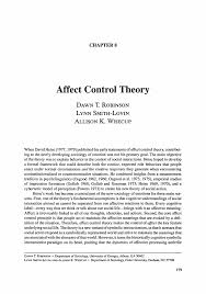 social control theory essay social control and the m witch trials university social studies