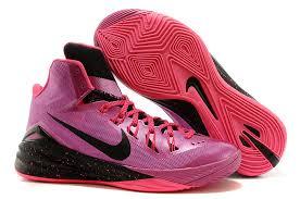 womens nike hyperdunk basketball shoes. men and women nike hyperdunk 2014 hd basketball shoes running sneaker pink black   reasonable sale price,timeless design womens n