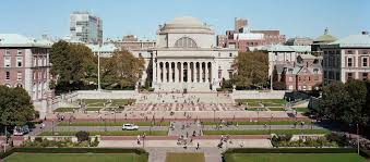 Top Tips On How To Write A Perfect Columbia University Essay     columbia university essay prompt
