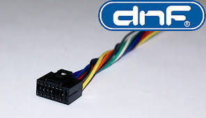 wire harness for jvc kd rbt kdrbt pay today ships today jvc kw avx830 kwavx830 kw nt1 kwnt1 wiring harness ships today