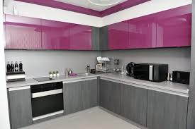two tone painted kitchen cabinet ideas has graceful cabinets design