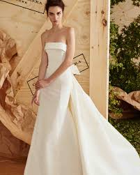 wedding dress styles. Wedding Dresses by Style Martha Stewart Weddings
