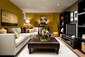 small living room decorating ideas bellissimainteriors
