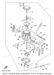 Yamaha wolverine 350 wiring schematicwolverinefree download 6d6afe83dbfed3652bcc1b11c2df07cc73400ccd yamaha wolverine 350 wiring schematicphp