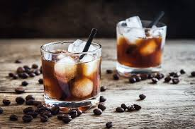 This homemade kahlua recipe takes about 15 this homemade kahlua recipe takes about 15 minutes to make. Does Kahlua Expire How To Tell If The Alcohol Has Gone Bad