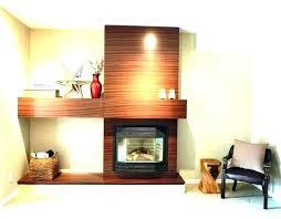 contemporary fireplace mantel ideas modern fireplace mantel modern mantel decor ideas contemporary fireplace mantels modern mantel