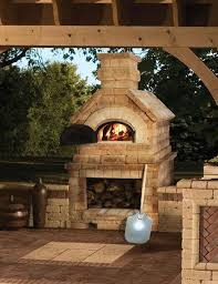 wood burning pizza oven for sale. Brilliant Oven Brick Pizza Oven For Sale 355 Best Ovens Images On Pinterest Wood Burning For P