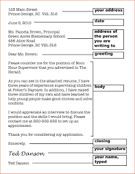 Business Letter Worksheet Pdf Kidz Activities