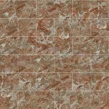 yellow marble floors tiles textures seamless 73 materials interiors pinterest marble floor marbles and floor texture85 tiles